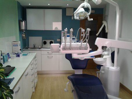 20210210-Dental-1