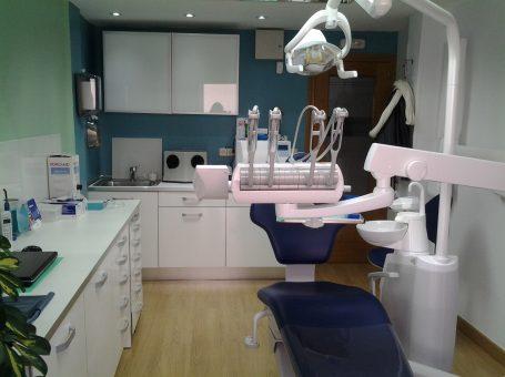 20210210-Dental-2