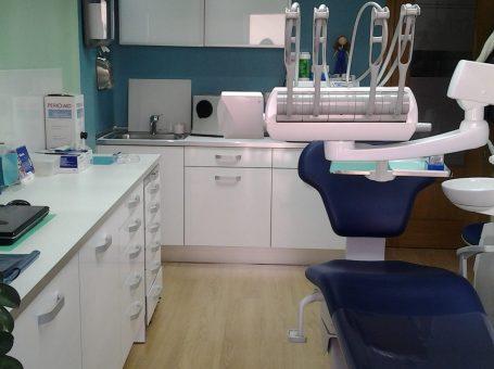 20210210-Dental-6