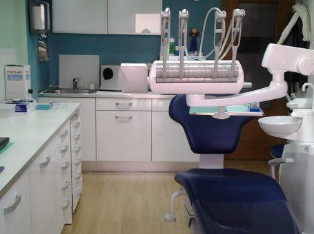 20210210-Dental-7