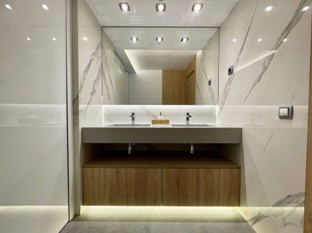 Bath1-Photo1
