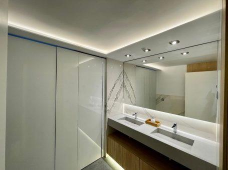 Bath1-Photo2