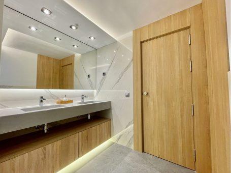 Bath1-Photo3